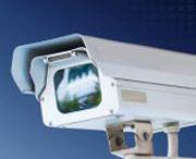 CCTV / Security Cameras NJ / Security Company in NJ