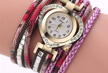 Women's Watches / Women's watches and information