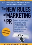 Good Marketing Books