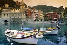 Santa Margherita, Italy / This board is dedicated to the beautiful city of Santa Margherita, Italy, where our parent company Santamargherita is located. Enjoy!