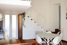 50 mq appartamento