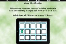 Assistive Tech--iPad AAC