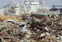 311 tsunami