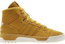 Adilove / #adidas