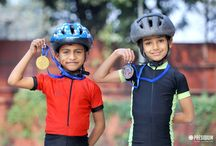 CBSE NATIONAL SKATING-PRESIDIANS REGISTER A GLORIOUS WIN