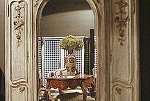 Atelier Emerald / Antiques  & Design & Art