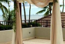 Hau Terrace