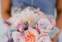 Wedding Bouquets / Inspiration board for wedding bouquets. You can find flowers buy the brunch in our shop. http://www.wholesaleflowersovernight.com/