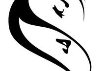 Logos kapper