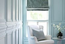 2nd Lounge decor ideas / Design ideas for our victorian house