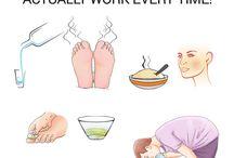 health tips.