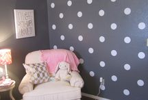 Çocuk odası projeleri