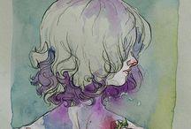 disegni /illustrazioni
