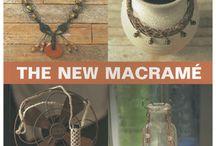 New Macrame