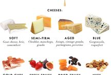 Cheese Board Lovers