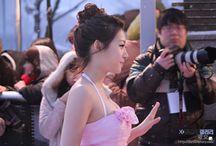 Girls Day / Sojin, Hyeri, Yura, Minah. Bias: Yura