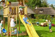 Wooden Climbing Frames / Wooden Climbing Frames for children. We bring you the best prices and offers on Children's Wooden climbing frames. www.woodenclimbingframe.co.uk