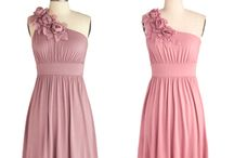 Graduation Dresses / by Amber Madden