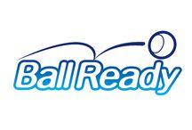 볼레디(BallReady)