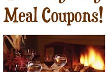 Couponing / by lynzie young