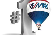 RE/MAX Belarus / Вы ищете варианты для инвестирования в бизнес? Вы мечтаете иметь свое дело в сфере недвижимости? Вы успешный риэлтер и хотите развивать свой бизнес? Если хоть один Ваш ответ ДА, тогда компания RE/MAX ваш лучший выбор!