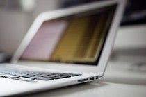 N E R D • P A R T Y / nerdParty is my blog: http://nerdpartyblog.blogspot.it/