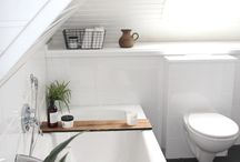 Shelburne road bathroom ideas