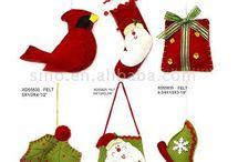 Idee / Natale