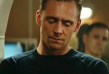 Tom Hiddleston ♡♡♡♡