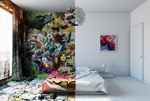 Amazing Art / Le opere d'arte più stupefacenti...