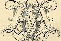 Design Elements Detail
