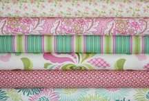 Fondness For Fabric / Fabric I own, Fabric I *want* to own and places to buy it.
