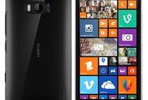 Lumia 930 Cases & Covers | MiniSuit