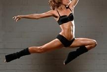 Fitness/My Goal