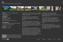 Webdesign / Unsere Leistungen im Einzelnen:  Web-Design & Screen-Design WordPress & Theme Design Content Management CMS e-commerce Sozial Media Newsletter