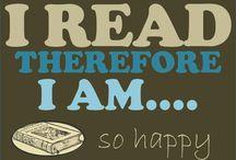 So true...so me