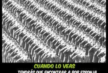 Entretenimiento CV / Imágenes de Cuandoloveas.com