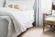 {baby} kids rooms
