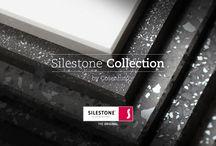 Silestone Collection / http://www.silestone.es/colores/