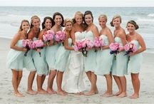 Real Wilmington Weddings / Real Wilmington wedding inspiration