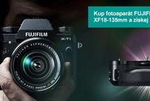 X-T1 / T.O.P. cam více: https://www.fujifilm.eu/cz/produkty/digitalni-fotoaparaty/fotoaparaty-s-vymenymi-objektivy/model/x-t1/