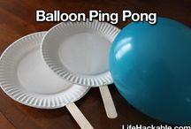 Kicsiknek - preschooler ideas