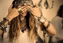 Style / by Jenn Pommer