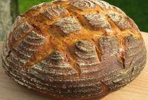 bread worldwide