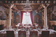 Palacio de san benito