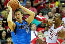 Dallas Mavericks / The top board for anything related to the Dallas Mavericks