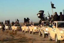Jihad in Afghanistan
