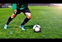 futbal/football