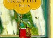 Books Worth Reading / Books, authors, etc. / by Andrea Celayeta
