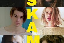 SKAM (aka the best tv show ever made)